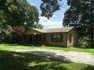 12684 Oak Valley  Dr Rogers AR, 72756
