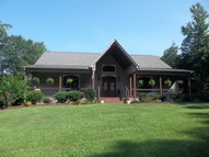 970 Hwy 7 S Water Valley MS, 38965