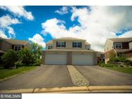 18117 Kindred Court Lakeville MN, 55044