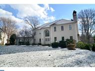 18 Scarlet Oak Dr Haverford PA, 19041
