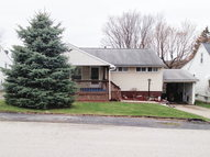 485 Boals Ave. Mansfield OH, 44905
