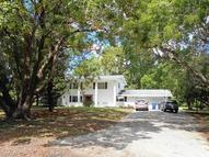 2905 Janet Dr North Fort Myers FL, 33903