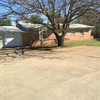 113 S Dick Price Road Kennedale TX, 76060