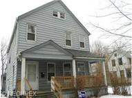 2336 E 90 St Cleveland OH, 44106