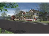 1022 Mountain Ave Fort Collins CO, 80521