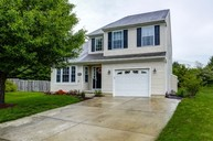 2301 Alex Court Forest Hill MD, 21050