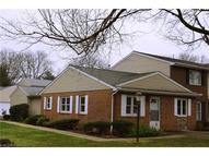 2266 Raber Rd Unit: 1 Uniontown OH, 44685