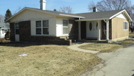 23695 Lake Vista Antioch IL, 60002