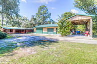 1747 Camp South Moon Road Astor FL, 32102