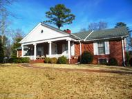 432 Highland Rd Winfield AL, 35594