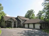 892 North Forest Green Court Nixa MO, 65714