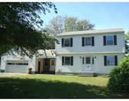15 River Rd Whately MA, 01093
