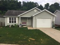 719 Andra Drive Radcliff KY, 40160
