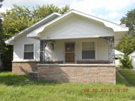 1713 East Atlantic Street Springfield MO, 65803