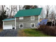 431 Houston Hill Cabot VT, 05647