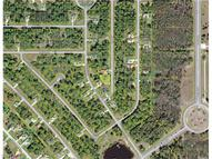 112 Hobo Rd Rotonda West FL, 33947