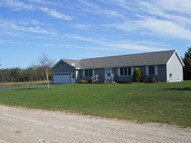 79 Williams St Saint Ignace MI, 49781