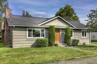 1521 16th Street Sumner WA, 98390