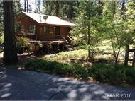 455 Sheep Ranch Rd Avery CA, 95224