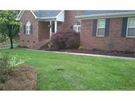 2288 Redwood Drive Indian Trail NC, 28079