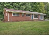 447 Valley Drive Blountville TN, 37617