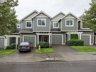 20252 Hoodview Ave West Linn OR, 97068