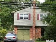82 Waterside Rd Northport NY, 11768
