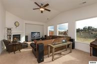 5340 Mistral Court Reno NV, 89511