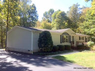 434 Caney Creek Drive Crossville TN, 38571