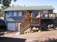 15817 York Rd Montague CA, 96064