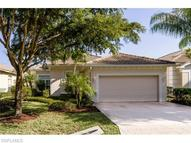 7972 Glenfinnan Cir Fort Myers FL, 33912