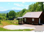 95 Berry Patch Bryson City NC, 28713