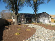 1560 2nd St Anderson CA, 96007
