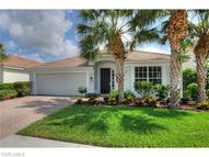 2627 Bellingham Ct Cape Coral FL, 33991