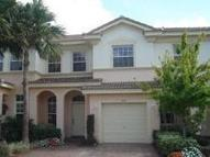 4412 Regal Court Delray Beach FL, 33445