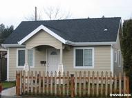 1161 7th St Nw Salem OR, 97304