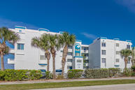 2035 Highway A1a 403 Indian Harbour Beach FL, 32937