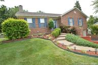 7801 Four Leaf Drive Greenville IN, 47124