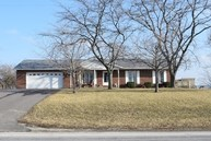 1843 S State Road 109 Albion IN, 46701