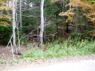 Lot #201 Ashmere Rd Hinsdale MA, 01235