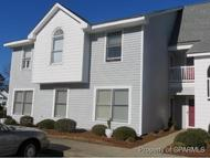123-D Victoria Court W Greenville NC, 27834