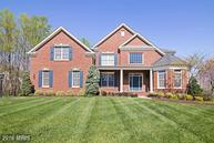 8304 Condy Court Clinton MD, 20735