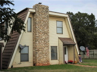 226 Oak Buffalo Gap TX, 79508