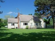 161 N Ridge St Port Sanilac MI, 48469