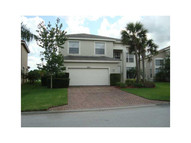 1843 Grey Falcon Circle Vero Beach FL, 32962
