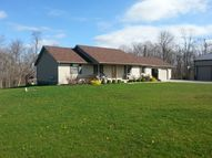 11303 St Rt 28 Frankfort OH, 45628