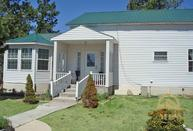 503 Stephens Hill Reed Point MT, 59069