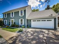 2246 Laurie Road E North Saint Paul MN, 55109