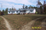 248 Lisa Ln Holladay TN, 38341