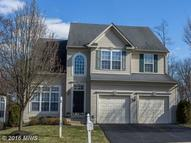 2112 Abbott Way Woodstock MD, 21163